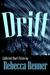 Drift: Collected Short Stories