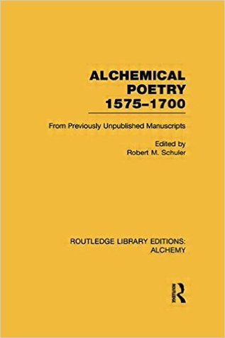 alchemical-poetry-1575-1700-from-previously-unpublished-manuscripts