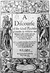 A Discourse of the Subtill Practises of Devilles by Witches &... by George Gifford