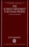 the-acmeist-movement-in-russian-poetry-culture-and-the-word
