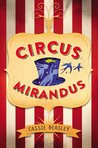 Download Circus Mirandus