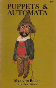 puppets-and-automata