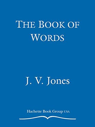 the-book-of-words