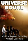 Universe Bound, Volume One