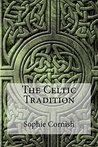 The Celtic Tradition
