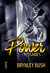 The Power Games by Brynley Bush