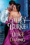 The Duke of Daring (The Untouchables, #2)