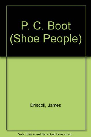 p-c-boot-shoe-people