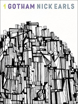 Ebook Gotham: Wisdom Tree: 1 by Nick Earls read!
