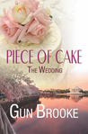 Piece of Cake by Gun Brooke