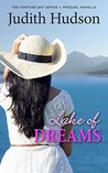 Lake of Dreams (Fortune Bay, Prequel Novella)