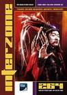 Interzone 264, May-June 2016 (Interzone, #264)