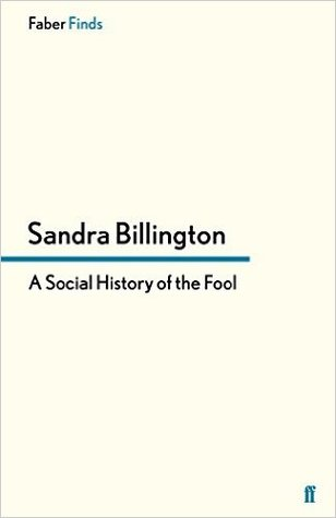 a-social-history-of-the-fool