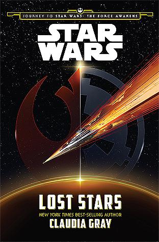 Lost Stars (Star Wars)