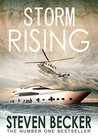 Storm Rising (Storm Thriller #1)