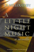 A Little Night Music by J.A. Willoughby