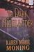 The Dark Highlander (Highlander, #5)