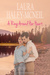 A Ring Around Her Heart (Crystal Creek #3)