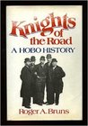 Knights of the Road: A Hobo History