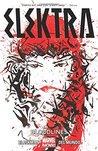 Elektra, Volume 1: Bloodlines