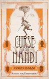 Curse of the Nandi