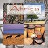 Africa 2002 Calendar