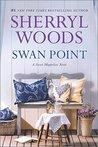 Swan Point (A Sweet Magnolias Novel)