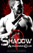 Shadow (Assassins Club, #1)