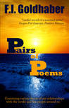 Pairs of Poems
