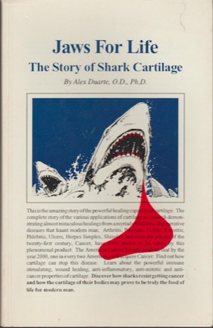jaws-for-life-the-story-of-shark-cartilage