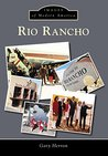 Rio Rancho (Images of Modern America)