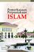 Pemerkasaan Perpustakaan Islam