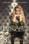 Por una cama de Princesa by Hadha Clain