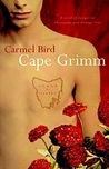 Cape Grimm