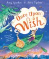 Once Upon a Wish