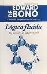 Logica Fluida: Una alternativa a la lógica tradicional