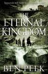 The Eternal Kingdom (Children, #3)