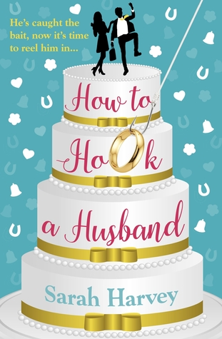 how-to-hook-a-husband