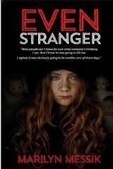 even-stranger