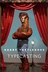 Typecasting cover