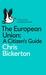 The European Union by Chris Bickerton