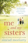 Me and My Sisters by Sinéad Moriarty