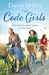 The Code Girls by Daisy Styles