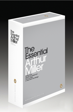 The Miller Boxed Set