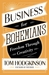 Business for Bohemians: Fre...