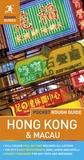 Pocket Rough Guide Hong Kong  Macau