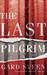 The Last Pilgrim by Gard Sveen