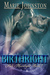 Birthright (Pale Moonlight #1)