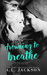 Drowning to Breathe (Bleedi...