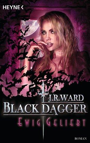 Ewig geliebt (Black Dagger, #28)